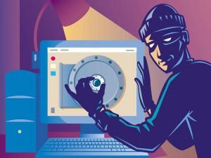 sosyal-medya-güvenliği-2
