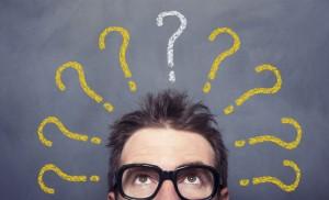 sosyal-medyada-soru-cevaplayin