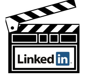 LinkedIn-Video-300x254