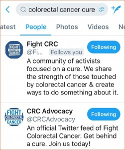 Twitter-profile-FightCRC