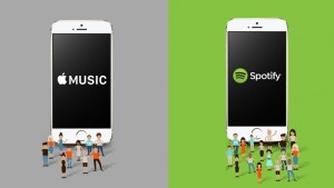 10983-Apple-Music-Has-Nearly-Half-the-Number-of-Subscribers-as-Spotify