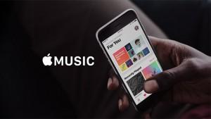 apple-music-icin-aciklanan-son-rakamlar-spotify-icin-hic-iyi-gorunmuyor