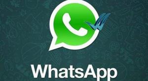whatsapp-mavi-tik-nasil-kapatilir-whatsapp-mavi-tik-kapatma-acma-android-ios-1513822918